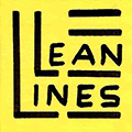 Training, Consultancy or Subcontract – Lean Lines UK